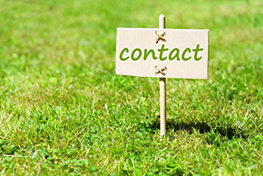Contact | Marietta Irrigation Inc. Marietta,GA